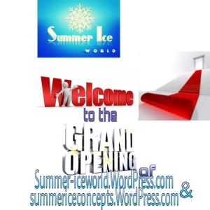 summer-icePicsArt_1413813783091