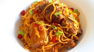 jollof_spaghetti_40_3.1.27_326X580_40_3.1.27_326X580_40_3.1.27_326X580