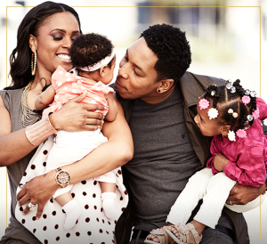 deitrick Haddon and kids pla_zps2b970f07-crop