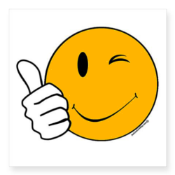 happy-face-thumbs-up-clip-art-9TRRek5Te