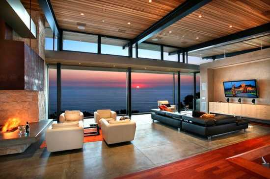 interior-design-large-windows-glass-walls-spectacular-view-6