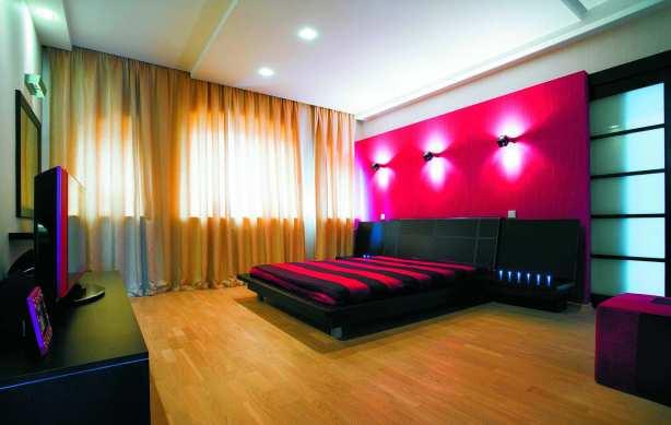 interior-designers-495