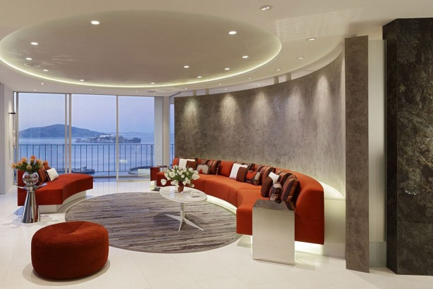 living-room-design-17