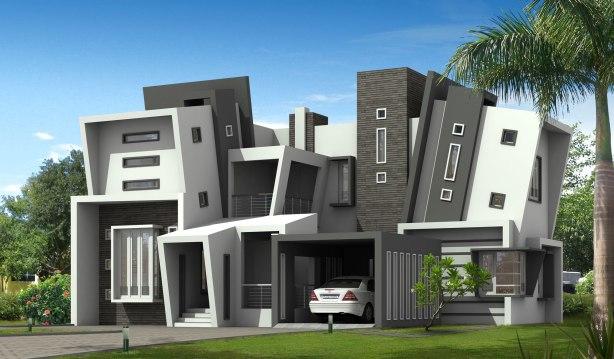 modern-home-design1