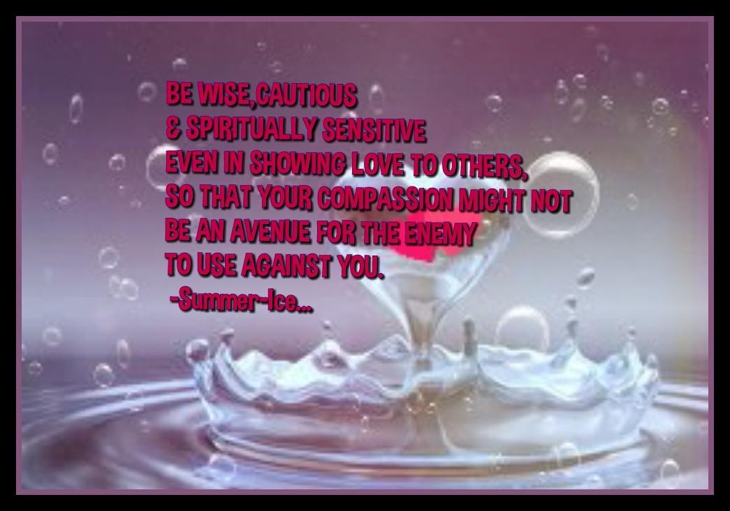 wpid-love quotes-taken-advantage-of.jpg.jpeg   Summer Ice World