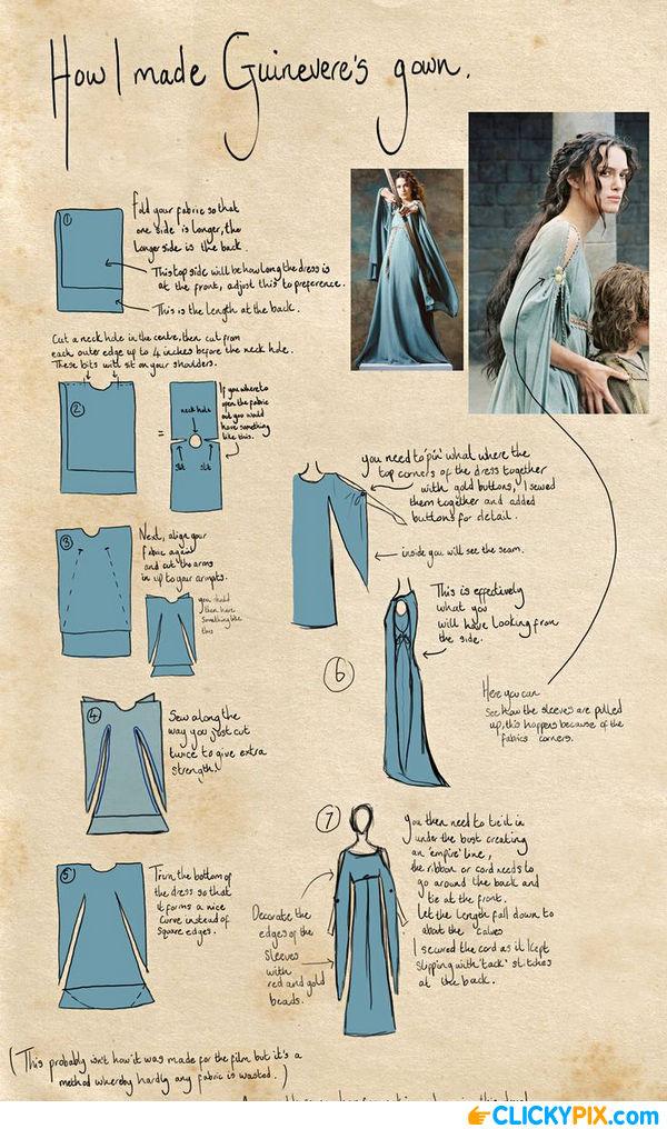 diy-clothing-refashion-ideas-2