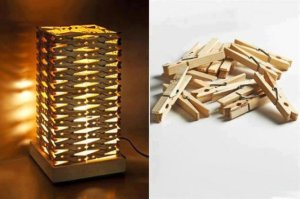 DIY-Home-30-634x421 PEGS LAMMstand