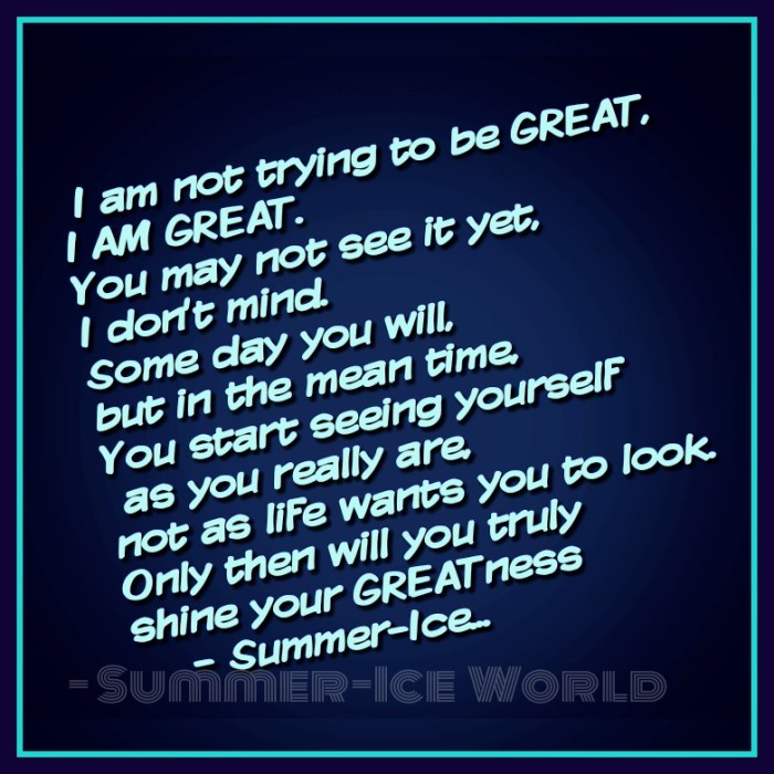 wpid-greatness-in-me-you-dont-see.jpg.jpeg