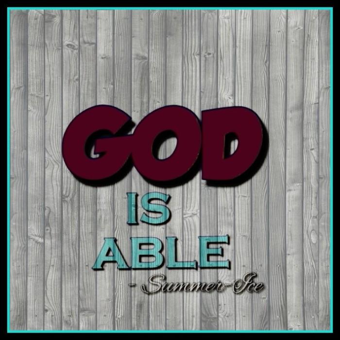 God-is-able.jpg.jpeg