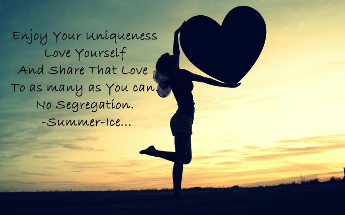 love youself, enjoy your uniqueness, share lovelove romantic-love-couples-images-17_Fotor