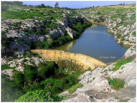 watercourse-mgarr-ix-xini-gozo-peter-mohr (1)
