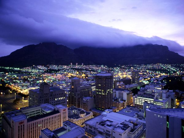 capetown-view_1797_600x450 south africa