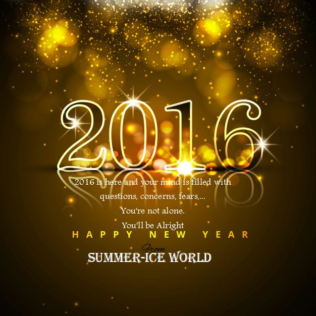 new-year-2016-glitters-background_1035-468_Fotor