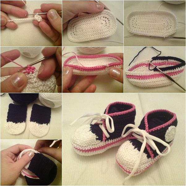 diy baby-sneaker-f.jpg