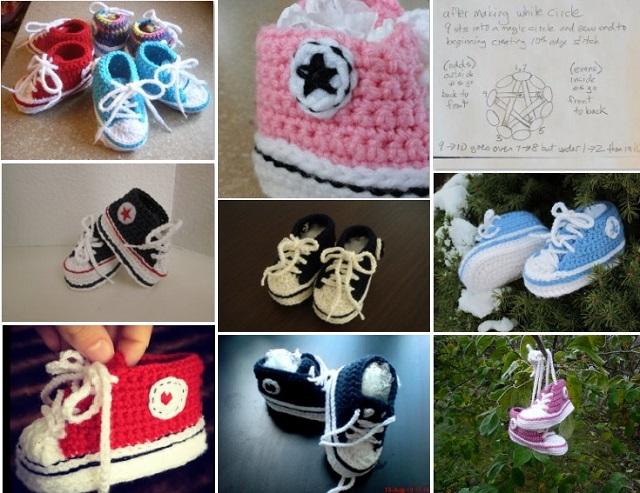 diy crochet-baby-converse.jpg