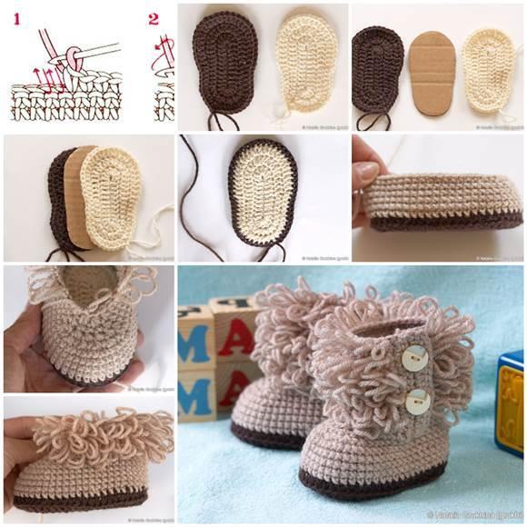 DIY-Crochet-Ugg-Style-Booties-3