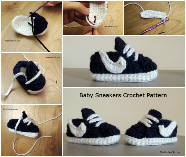 DIY-Nike-Inspired-Crochet-Baby-Sneakers-Free-Pattern-and-Tutorial.jpg