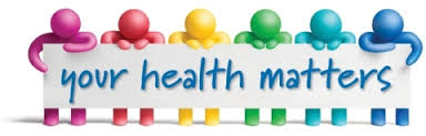 your health matters small  banner.jpg