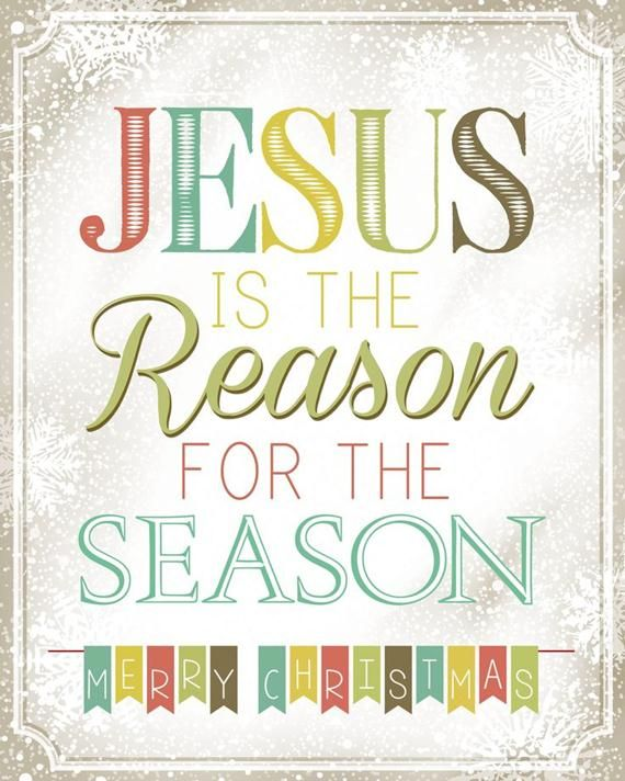 merry christmas quotes wishes 3 summer ice world christmas quotes jesus