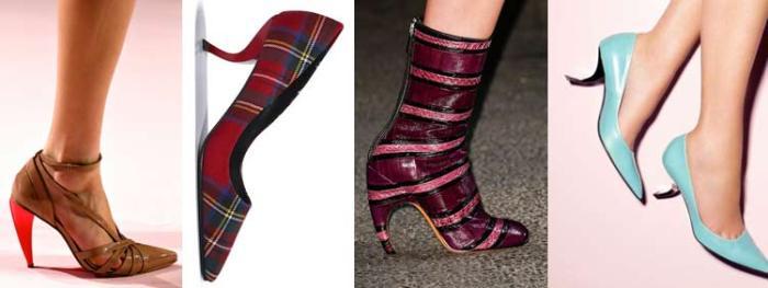 comma-heels