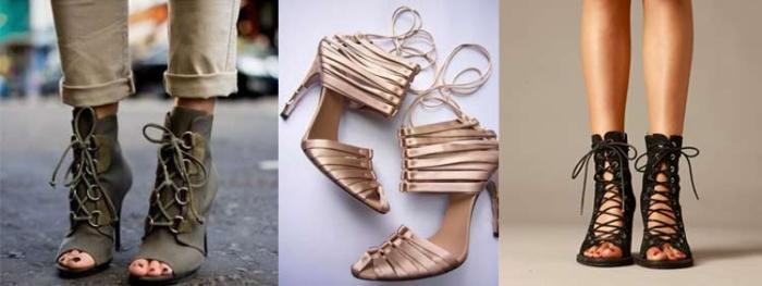 corset-heels