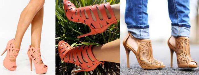 cutout-heels