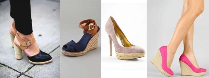 espadrille-heels