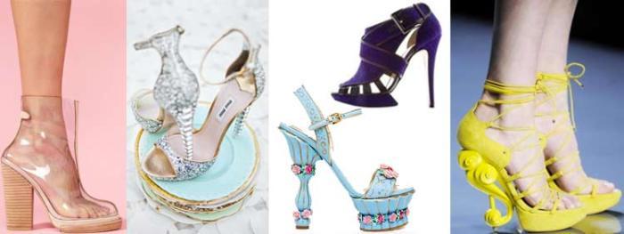 fantasy-heels