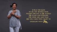 Pastor Nike ,past sam adeyemi's wife Twitterc3664f6